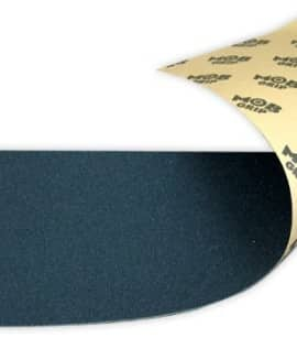 Mob-Skateboard-Grip-Tape-Sheet-Black-9-BUBBLE-FREE-0