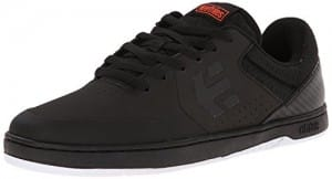 Etnies Men's Marana X Plan B Skate Shoe