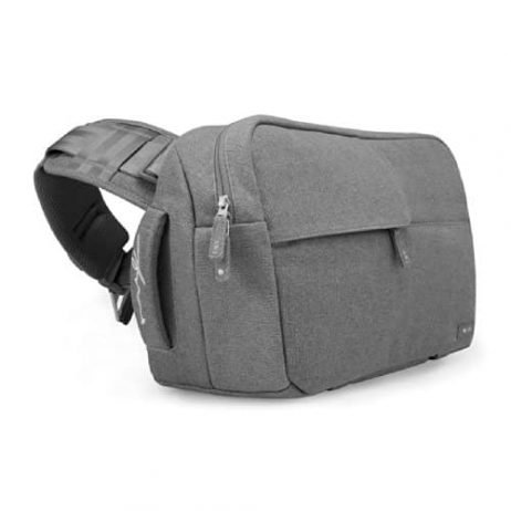 Incase CL58033 Ari Marcopoulos Camera Bag – Gray