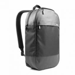 Incase Campus Exclusive Compact Backpack - Black/Black - CL60431