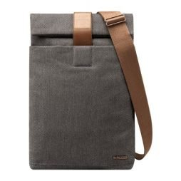 Incase Pathway Field Bag