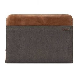 Incase Pathway Folio for 15″ MacBook Pro – Gabardine – CL60111