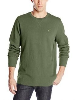LRG Men's RC Thermal
