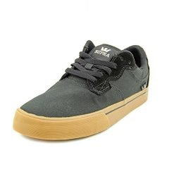 Supra Axle Skate Shoe – Men's