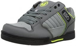 DVS Men's Durham Skate Shoe