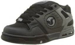 DVS Men's Tracker Heir Skate Shoe