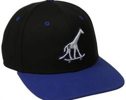 LRG Men's Skate Giraffe Hat