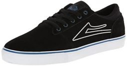 Lakai Men's Brea Action Sports