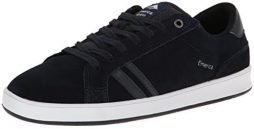 Emerica Men's The Leo 2 Skate Shoe