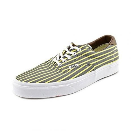Vans Mens Era 59 L & H Sneakers
