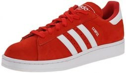 adidas Originals Men's Campus 2 Lifestyle Basketball Sneaker