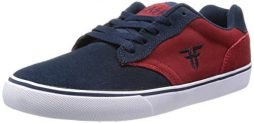 Fallen Men's Slash Skate Shoe