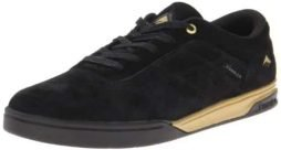 Emerica Men's The Herman G6 Skate Shoe