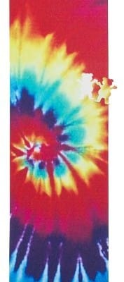 Grizzly-Tye-Dye-Cutout-Grip-Tape-9x33-0