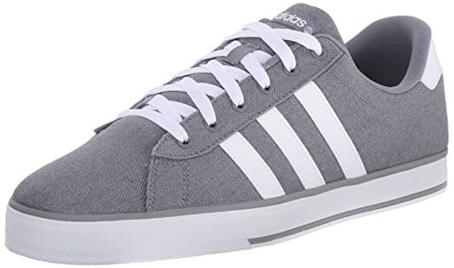 adidas se daily vulc neo label