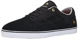 Emerica Men's The Herman G6 Vulc Skate Shoe