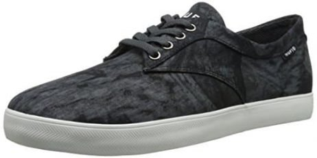 HUF Men's Sutter Skateboard Shoe