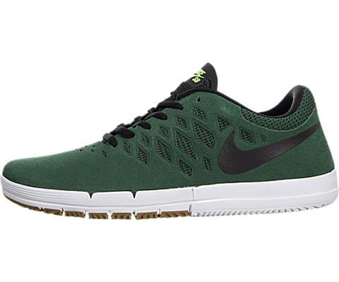 separation shoes 522ae a9174 Nike Free SB Men s Skateboarding Shoes