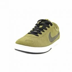Nike Men's Koston 2 Synthetic-And-Fabric Sneakers