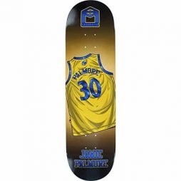 Sk8mafia Palmore Hall Of Fame Skateboard Deck -8.5