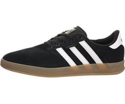 Adidas Men's Seeley Cup Skate Shoe