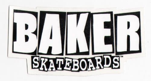 Boardertown.co.nz coupons