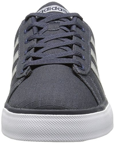 Neo Men S Se Daily Vulc Lifestyle Skateboarding Shoe