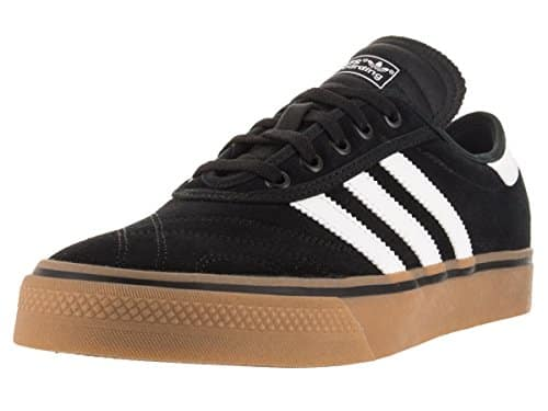 Adidas Adi Ease Skate Shoe Men