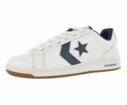 Converse Karve Ox Skate Shoes White/navy Sz