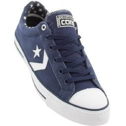 Converse Men Star Player Skate Low Ox