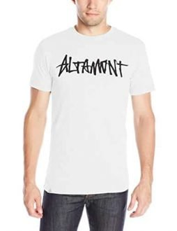 ALTAMONT Men's One Liner