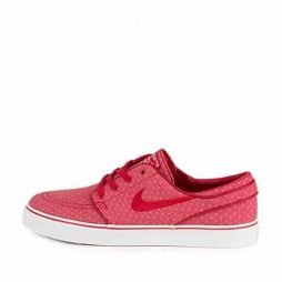 Nike ZOOM STEFAN JANOSKI CNVS PRM mens skateboarding-shoes 705190-661