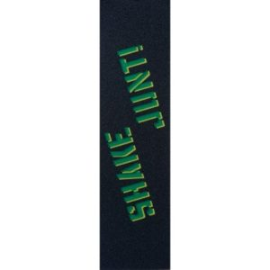 Shake Junt Spray Grip Tape One Color, One Size