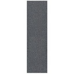 Mob Grip Black Grip Tape – 9″ x 33″