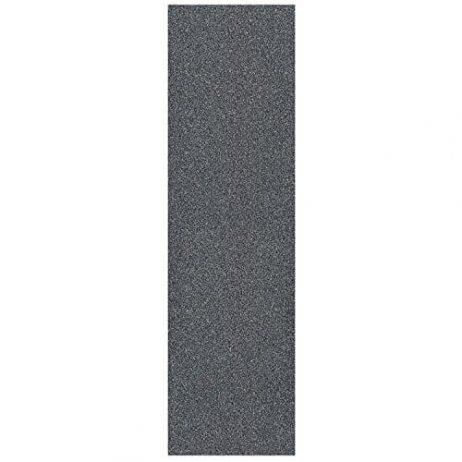 "Mob Grip Black Grip Tape - 9"" x 33"""
