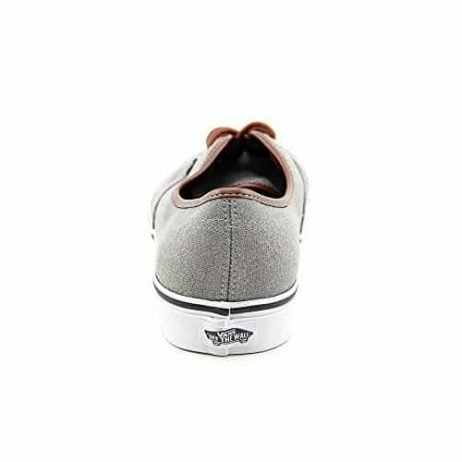 Vans Womens Authentic Skate Shoe