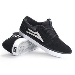 Lakai Men's Griffin-m
