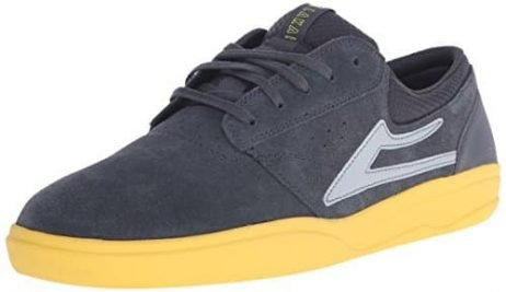 Lakai Men's Griffin XLK Sport Shoe