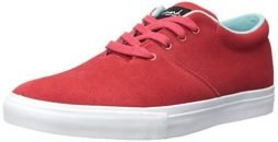 Diamond Supply Co Men's Torey Skateboarding Shoe