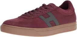 HUF Men's Soto Performance Focus Skate Shoe