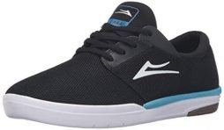 Lakai Men's Fremont-M Skateboarding Shoe