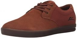 Lakai Men's MJ XLK Action Sports