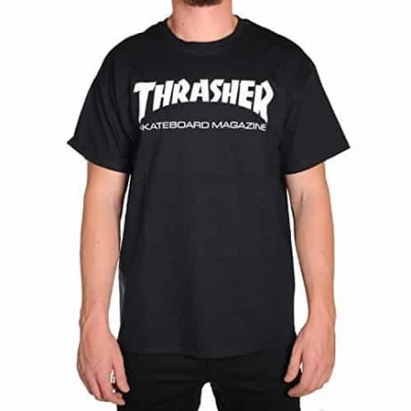 Thrasher Men's T-shirt