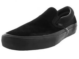 Vans Men's Slip-on Pro Skate Shoe