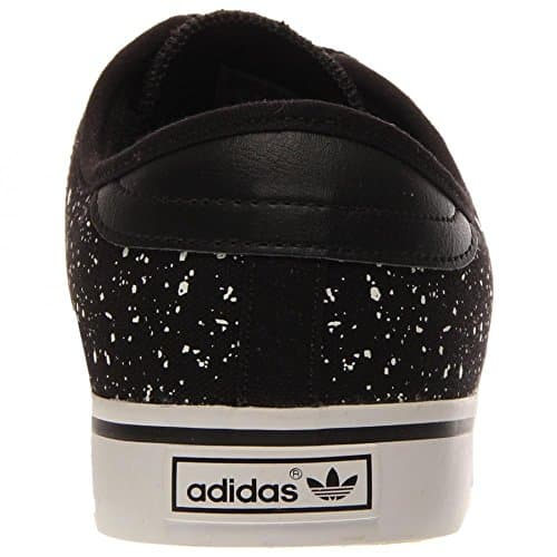 new product 50b47 52925 ... cheap adidas originals seeley low mens skate sneakers shoes 73f8f 62f12