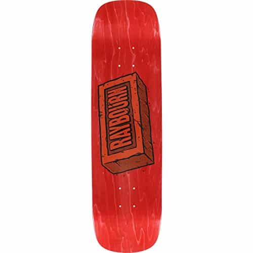 Birdhouse-Skateboards-Ben-Raybourn-Brick-Skateboard-Deck-838-x-32-0