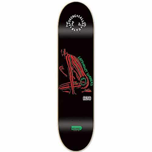 Birdhouse-Skateboards-Golden-Era-Team-Skateboard-800-InchAssorted-Colors-0