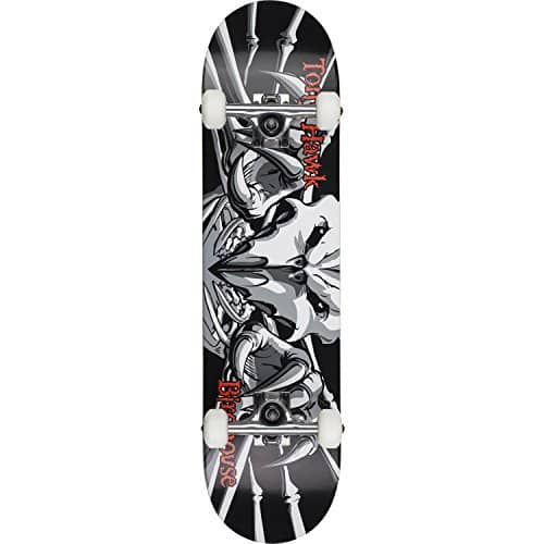 Birdhouse-Skateboards-Tony-Hawk-Beginner-Grade-Falcon-3-Complete-Skateboard-775-x-3125-0