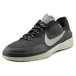 Nike PAUL RODRIGUEZ 8 SHIELD Mens Sneakers 685242-001