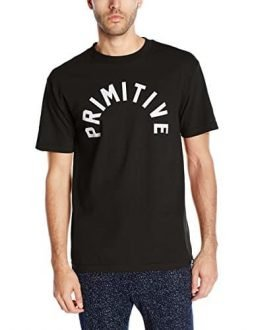 Primitive Men's Big Arch T-Shirt